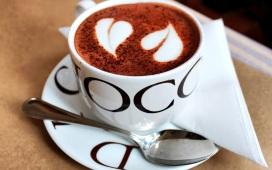 hearts-coffee-latte-art